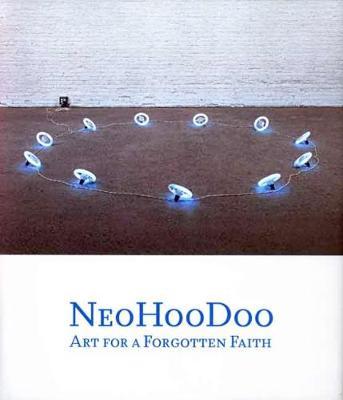 NeoHooDoo book