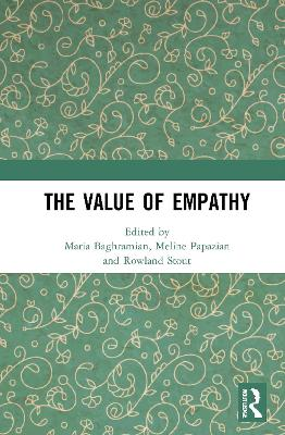 The Value of Empathy book