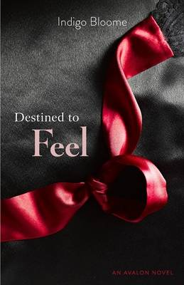 Destined to Feel book