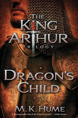 Dragon's Child by M K Hume