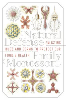 Natural Defense by Emily Monosson