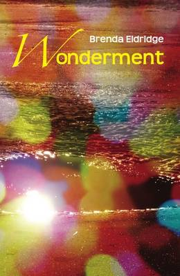 Wonderment by Brenda Eldridge