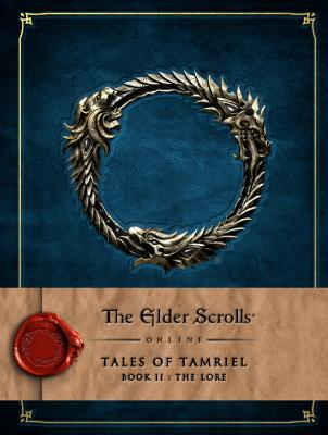 The The Elder Scrolls Online: Tales of Tamriel by Bethesda Softworks