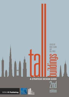 Tall Buildings by Mr Nigel Clark
