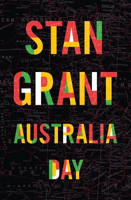 Australia Day by Stan Grant
