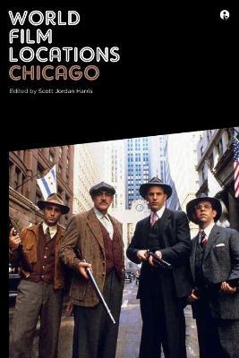 World Film Locations: Chicago by Scott Jordan Harris