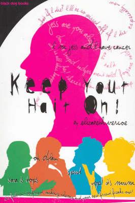 Keep Your Hair On book