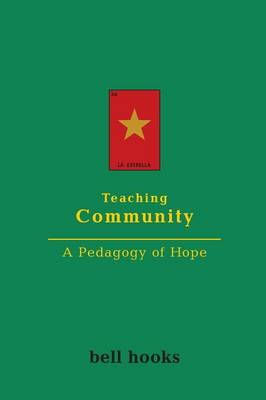 Teaching Community book
