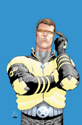 New X-men By Grant Morrison Book 2 by Grant Morrison