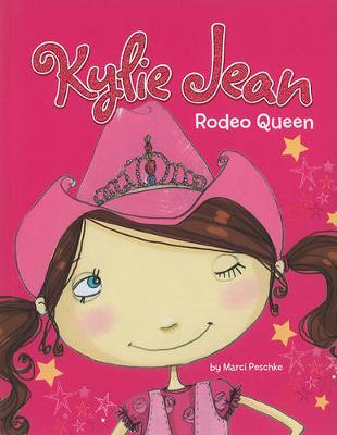 Rodeo Queen by ,Marci Peschke