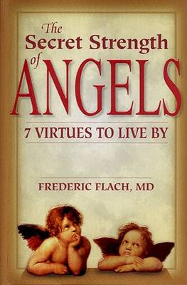 7 Habits of Highly Successful Angels by Frederic F. Flach