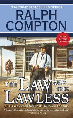 Law and the Lawless book