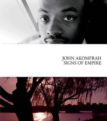 John Akomfrah by Gary Carrion-Murayar
