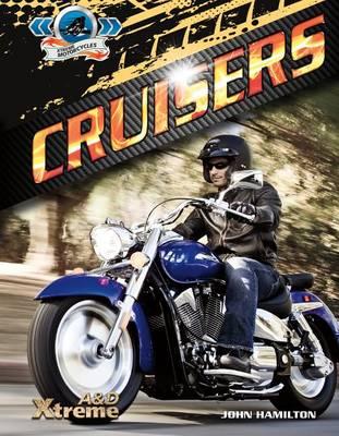 Cruisers by John Hamilton