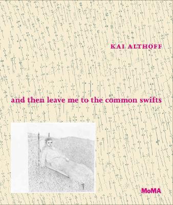 Kai Althoff by Kai Althoff