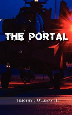 The Portal [Hardcover] by Timothy J. O'Leary