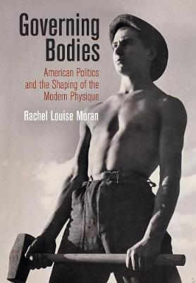 Governing Bodies by Rachel Louise Moran