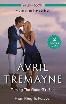 Australian Favourites Duo by Avril Tremayne