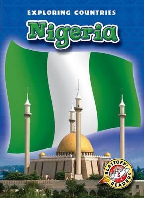 Nigeria by Lisa Owings