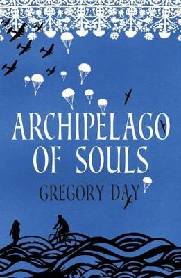 Archipelago of Souls book