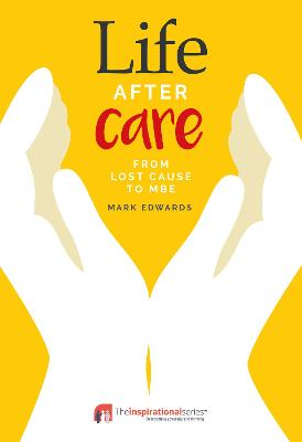 Life After Care book