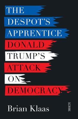 Despot's Apprentice book