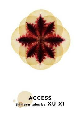 Access book