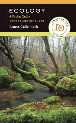 Ecology by Ernest Callenbach