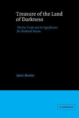 Treasure of the Land of Darkness book