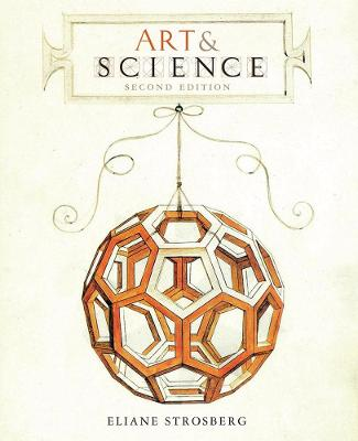 Art and Science book
