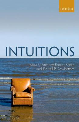 Intuitions book