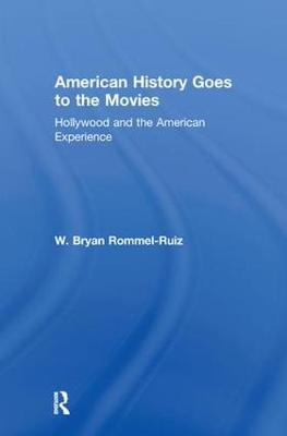 American History Goes to the Movies book