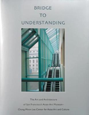 Bridge to Understanding book