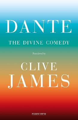 Divine Comedy by Clive James