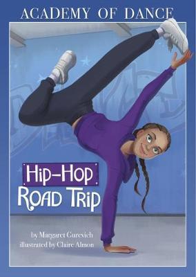 Hip-Hop Road Trip book