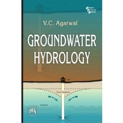 Groundwater Hydrology by V.C. Agarwal