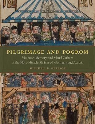 Pilgrimage and Pogrom book