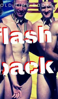 Flashback by Old Times Books