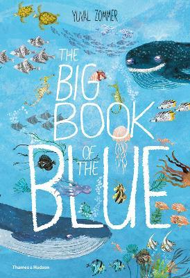 Big Book of the Blue book