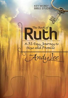 The Book of Ruth by H Machen