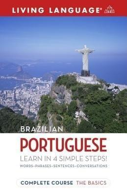 Liv Lang Compl. Portuguese by Living Language