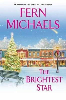 Brightest Star by Fern Michaels