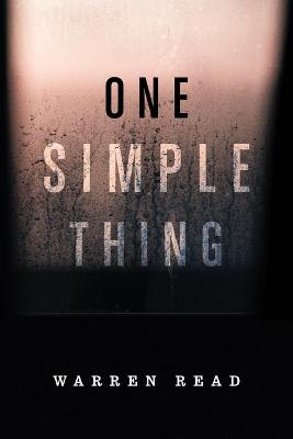 One Simple Thing book
