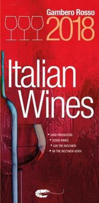 Italian Wines by Gambero Rosso