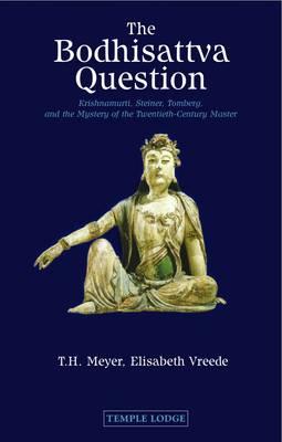 Bodhisattva Question book