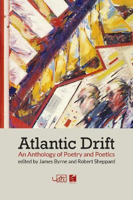Atlantic Drift by James Byrne