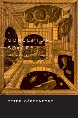 Conceptual Spaces book