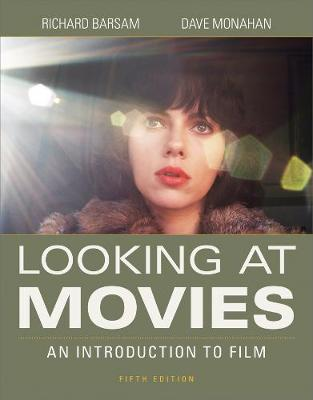 Looking at Movies 5E by Dave Monahan