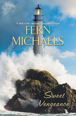 Sweet Vengeance by Fern Michaels