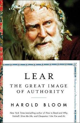 Lear book